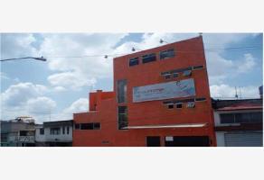 Foto de edificio en venta en 18 de marzo 227, sector popular, toluca, méxico, 0 No. 01