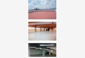 Foto de edificio en venta en 18 de marzo 227, sector popular, toluca, méxico, 15938570 No. 01