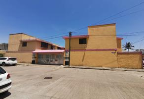 Foto de casa en renta en 18 de marzo 2300 - casa3 , puerto méxico, coatzacoalcos, veracruz de ignacio de la llave, 0 No. 01