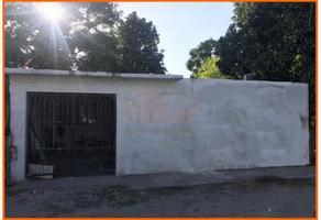 Foto de casa en venta en 18 de marzo 456, serapio venegas sector 1, altamira, tamaulipas, 19397144 No. 01