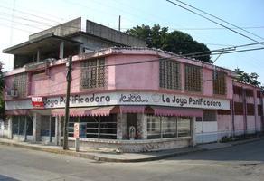 Foto de local en renta en 18 de marzo 476, lázaro cárdenas, san juan bautista tuxtepec, oaxaca, 12961460 No. 01