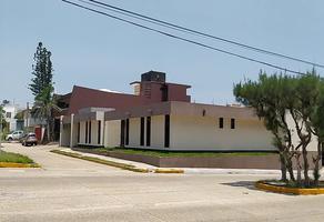 Foto de casa en venta en 18 de marzo 600 , coatzacoalcos centro, coatzacoalcos, veracruz de ignacio de la llave, 0 No. 01