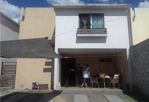 Foto de casa en venta en  , 18 de marzo, atitalaquia, hidalgo, 22142663 No. 01