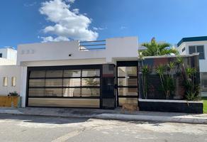 Foto de casa en renta en  , 18 de marzo, campeche, campeche, 0 No. 01