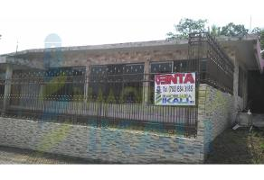 Foto de casa en renta en  , 18 de marzo, cerro azul, veracruz de ignacio de la llave, 12213091 No. 01