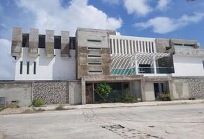 Foto de casa en venta en  , 18 de marzo, ciudad madero, tamaulipas, 11804289 No. 01