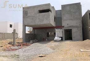 Foto de casa en venta en  , 18 de marzo, ciudad madero, tamaulipas, 0 No. 01