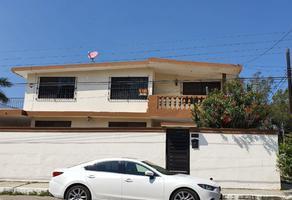 Foto de casa en renta en 18 de marzo , felipe carrillo puerto, ciudad madero, tamaulipas, 0 No. 01