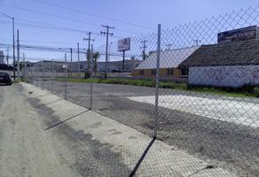 Foto de terreno industrial en renta en 18 de marzo , felipe carrillo puerto, querétaro, querétaro, 18247724 No. 01