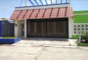 Foto de casa en venta en 18 de marzo , guadalupe victoria, coatzacoalcos, veracruz de ignacio de la llave, 0 No. 01