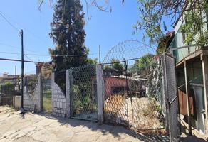 Foto de terreno habitacional en venta en 18 de marzo , hidalgo, ensenada, baja california, 19088202 No. 01