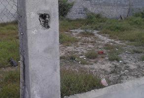 Foto de terreno comercial en renta en  , 18 de octubre, general escobedo, nuevo león, 3258575 No. 01