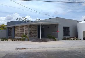 Foto de oficina en venta en 18 , garcia gineres, mérida, yucatán, 0 No. 01
