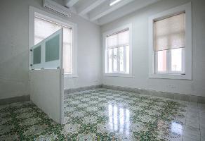 Foto de casa en venta en 18 , itzimna, mérida, yucatán, 13829376 No. 06