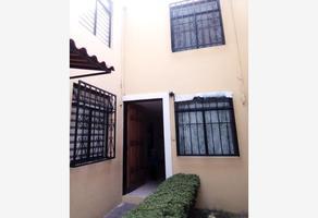 Foto de casa en renta en 18 oriente 3409, cristóbal colón, puebla, puebla, 0 No. 01
