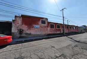 Foto de terreno habitacional en venta en 18 oriente , centro, puebla, puebla, 19104034 No. 01