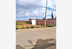 Foto de terreno habitacional en venta en 18 poniente 101, cholula, san pedro cholula, puebla, 11995563 No. 01