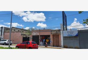 Foto de terreno comercial en venta en 18 poniente 1314, el tamborcito, puebla, puebla, 0 No. 01