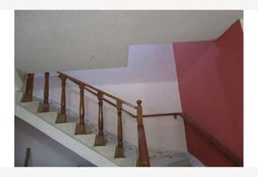 Foto de casa en venta en 18 poniente 5106, aquiles serdán, puebla, puebla, 17880596 No. 01