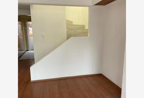 Foto de casa en venta en 18 sur 11111, los héroes de puebla ii, puebla, puebla, 0 No. 01
