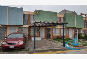 Foto de casa en venta en 18 sur 11706, los héroes de puebla, puebla, puebla, 0 No. 01
