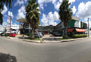 Foto de local en renta en 18 , vista alegre norte, mérida, yucatán, 16645850 No. 01