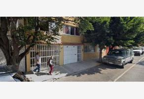 Foto de departamento en venta en 180 a 22, ermita, benito juárez, df / cdmx, 0 No. 01