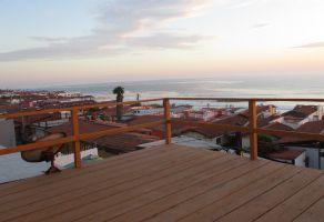 Foto de casa en venta en San Antonio del Mar, Tijuana, Baja California, 14725918,  no 01