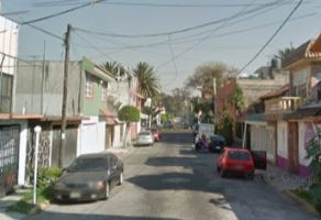 Foto de casa en venta en San Pedro El Chico, Gustavo A. Madero, DF / CDMX, 9832909,  no 01