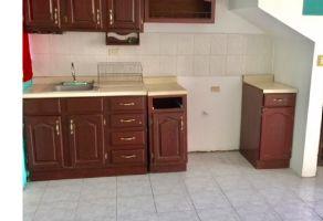 Foto de casa en renta en Valle de las Palmas I, Apodaca, Nuevo León, 21331980,  no 01