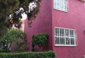 Foto de casa en condominio en venta en Las Dalias I,II,III Y IV, Coacalco de Berriozábal, México, 21236142,  no 01