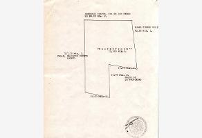 Foto de terreno comercial en venta en salvador orozco loreto 1807, las liebres, san pedro tlaquepaque, jalisco, 2659676 No. 01