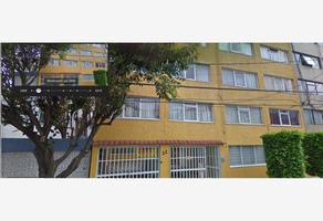Foto de departamento en venta en 180-a 22, ermita, benito juárez, df / cdmx, 18908591 No. 01