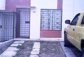 Foto de casa en venta en Santa Cecilia  1, Zumpango, México, 16829210,  no 01
