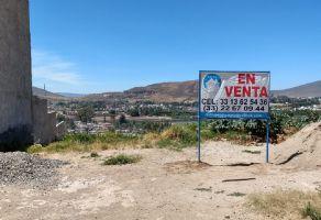 Foto de terreno habitacional en venta en Arboleda Bosques de Santa Anita, Tlajomulco de Zúñiga, Jalisco, 13213067,  no 01