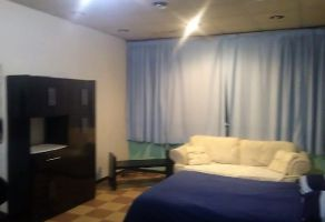 Foto de cuarto en renta en Cuauhtémoc, Cuauhtémoc, DF / CDMX, 9776610,  no 01