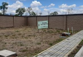 Foto de terreno habitacional en venta en Lomas de Angelópolis, San Andrés Cholula, Puebla, 20520871,  no 01