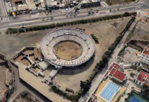 Foto de terreno comercial en venta en Plaza Reforma, Mazatlán, Sinaloa, 21715248,  no 01