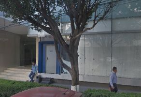 Foto de oficina en renta en Del Valle Centro, Benito Juárez, DF / CDMX, 15240519,  no 01