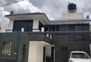 Foto de casa en venta en Viveros de La Loma, Tlalnepantla de Baz, México, 15970320,  no 01
