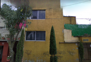 Foto de departamento en venta en Ampliación Las Aguilas, Álvaro Obregón, DF / CDMX, 20807056,  no 01