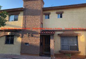 Foto de casa en venta y renta en Zarco, Chihuahua, Chihuahua, 10610845,  no 01