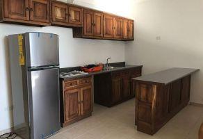Foto de departamento en renta en San José del Cabo (Los Cabos), Los Cabos, Baja California Sur, 4913160,  no 01