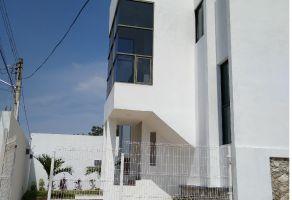 Foto de casa en venta en Ignacio Zaragoza, Campeche, Campeche, 19646078,  no 01