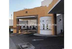 Foto de casa en condominio en venta en Juriquilla, Querétaro, Querétaro, 20476313,  no 01