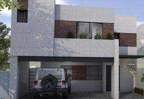 Casas En Venta En Los Fierros Santiago Nuevo León