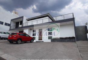 Foto de casa en venta en Vista Real y Country Club, Corregidora, Querétaro, 21978270,  no 01