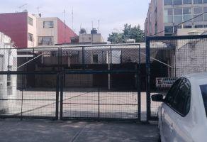 Foto de terreno comercial en renta en Escandón II Sección, Miguel Hidalgo, DF / CDMX, 12523473,  no 01