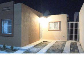 Foto de casa en renta en Ciénega de Flores Centro, Ciénega de Flores, Nuevo León, 21066336,  no 01