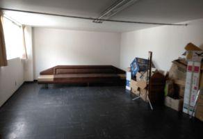 Foto de casa en venta en Popotla, Miguel Hidalgo, Distrito Federal, 6063124,  no 01